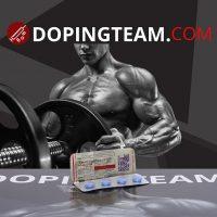 suhagra-100 on dopingteam.com