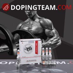 test-c-300 on dopingteam.com