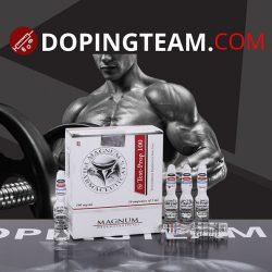 test-prop 100 on dopingteam.com