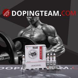 test-r 200 on dopingteam.com