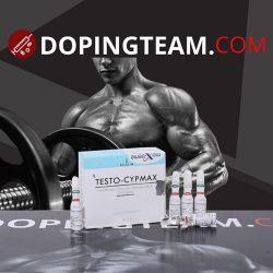 testo-cypmax on dopingteam.com