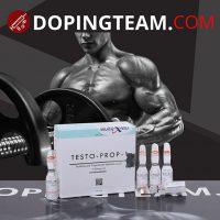testo-prop-1 on dopingteam.com