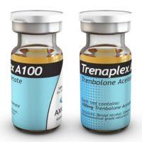 trenaplex-a100