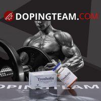 trenbolin 250 mg 10 ml multidose on dopingteam.com
