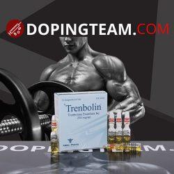 trenbolin on dopingteam.com