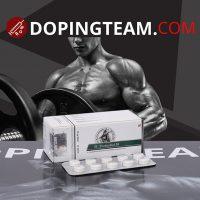 turinabol 10mg on dopingteam.com
