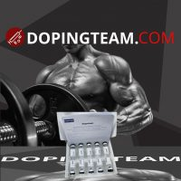 Singanitropin 100iu on dopingteam.com