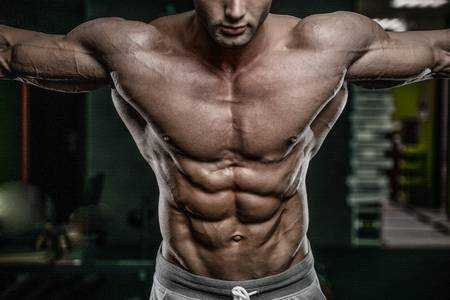 Human Growth Hormone for sale