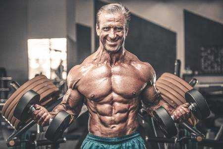 Trenbolone Enanthate for sale